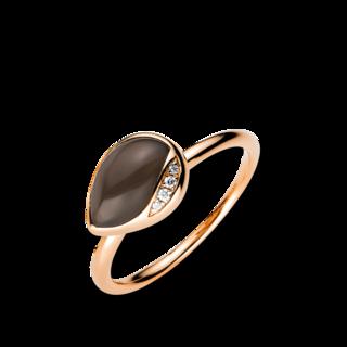 Brogle Selection Ring Felicity 1B266R8