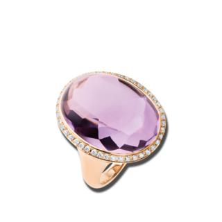 Brogle Selection Ring Felicity 1B275R8