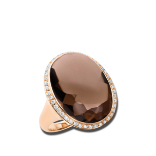 Brogle Selection Ring Felicity 1B278R8