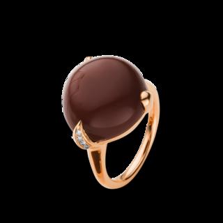 Brogle Selection Ring Felicity 1B280R8