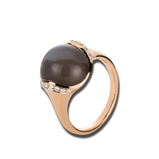 Brogle Selection Ring Felicity 1B284R8