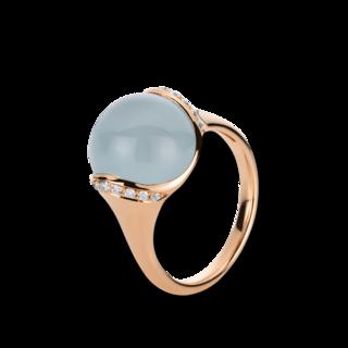 Brogle Selection Ring Felicity 1B285R8