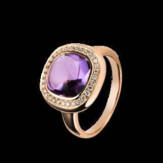 Brogle Selection Ring Felicity 1B289R8