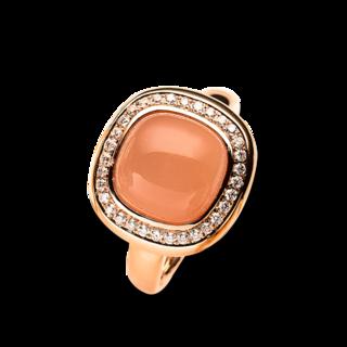 Brogle Selection Ring Felicity 1B295R8