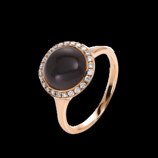 Brogle Selection Ring Felicity 1B305R8