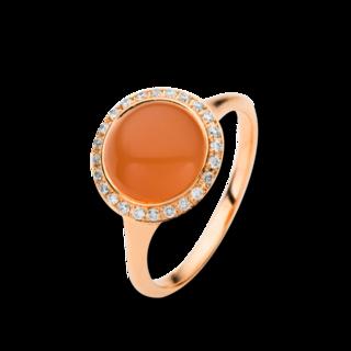 Brogle Selection Ring Felicity 1B306R8