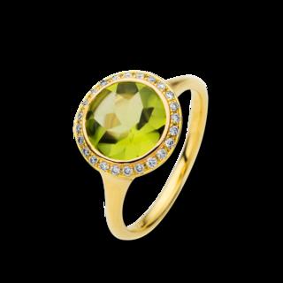 Brogle Selection Ring Felicity 1B308G8
