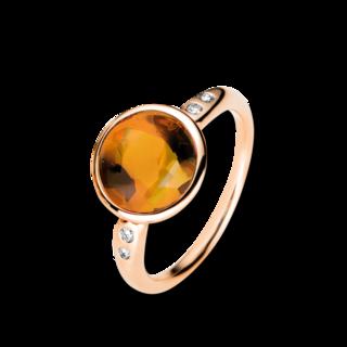 Brogle Selection Ring Felicity 1B312R8
