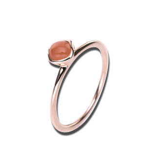 Brogle Selection Ring Felicity 1B323R8