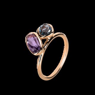 Brogle Selection Ring Felicity 1B327R8