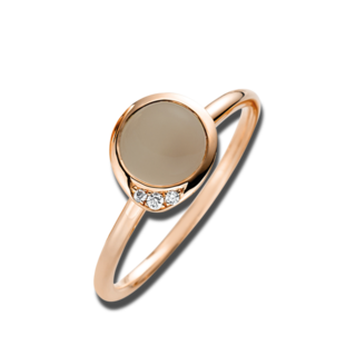 Brogle Selection Ring Felicity 1B332R8