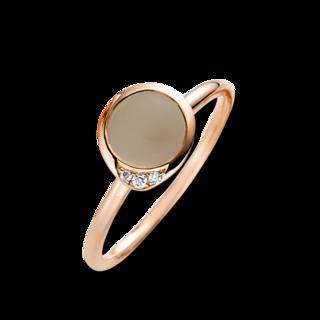 Brogle Selection Ring Felicity 1B332R8