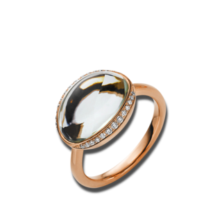 Brogle Selection Ring Felicity 1B343R8