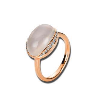 Brogle Selection Ring Felicity 1B345R8