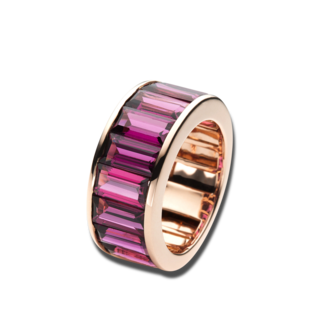 Brogle Selection Ring Felicity 1B368R8