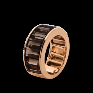 Brogle Selection Ring Felicity 1B369R8