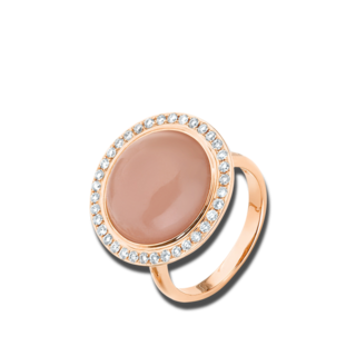 Brogle Selection Ring Felicity 1C234R8