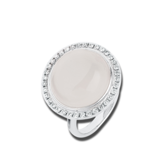 Brogle Selection Ring Felicity 1C235W8