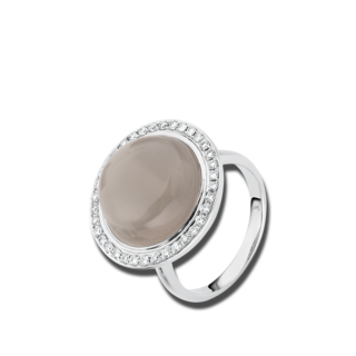 Brogle Selection Ring Felicity 1C236W8