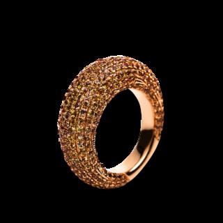 Brogle Selection Ring Felicity 1C266R8