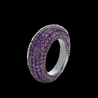 Brogle Selection Ring Felicity 1C272W8