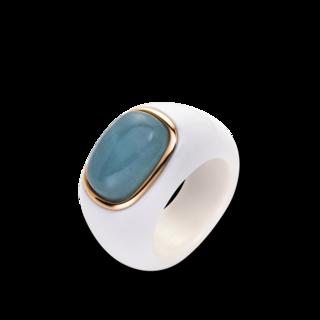 Brogle Selection Ring Felicity 1C338R8