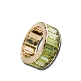 Brogle Selection Ring Felicity 1C412G8