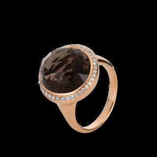 Brogle Selection Ring Felicity 1C611R8