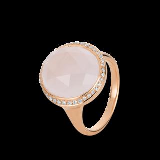 Brogle Selection Ring Felicity 1C612R8
