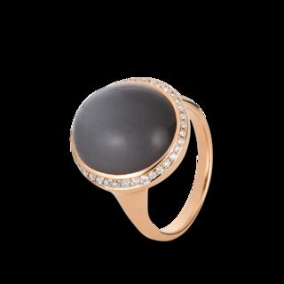 Brogle Selection Ring Felicity 1C613R8