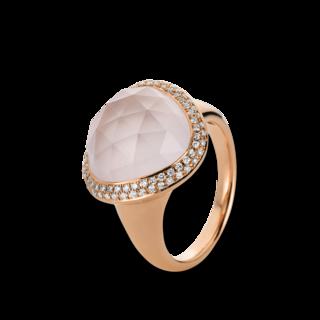 Brogle Selection Ring Felicity 1C628R8