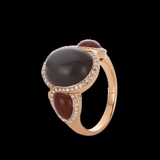 Brogle Selection Ring Felicity 1C631R8