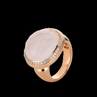 Brogle Selection Ring Felicity 1C643R8