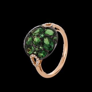 Brogle Selection Ring Felicity 1C900R8