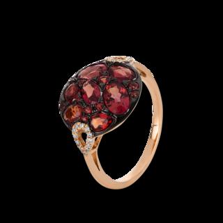 Brogle Selection Ring Felicity 1C901R8