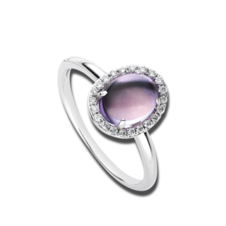 Brogle Selection Ring Felicity 1C933W8