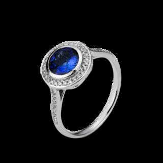 Brogle Selection Ring Felicity 1D642W8
