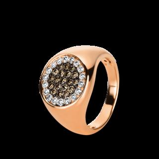 Brogle Selection Ring Felicity 1D790R8