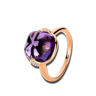 Brogle Selection Ring Felicity 1D882R8