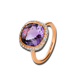 Brogle Selection Ring Felicity 1D893R8