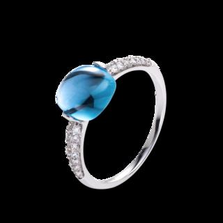 Brogle Selection Ring Felicity 1E984W8