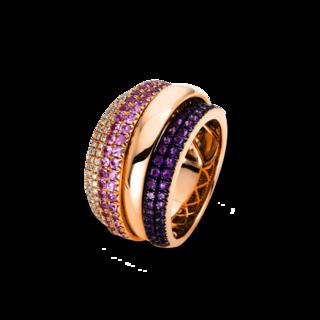 Brogle Selection Ring Felicity 1F272R8