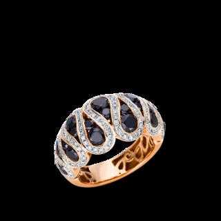 Brogle Selection Ring Felicity 1F297RW