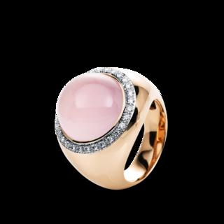 Brogle Selection Ring Felicity 1G602RW