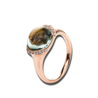 Brogle Selection Ring Felicity 1G643R8