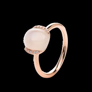Brogle Selection Ring Felicity 1G662R8