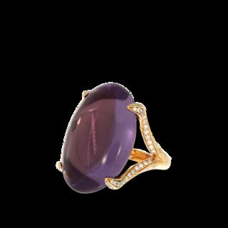 Brogle Selection Ring Felicity 1H305R8