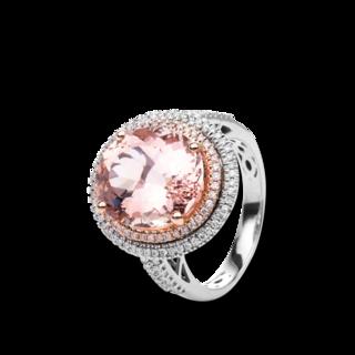 Brogle Selection Ring Felicity 1H776WR