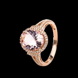 Brogle Selection Ring Felicity 1H779R4