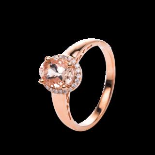 Brogle Selection Ring Felicity 1H780R0